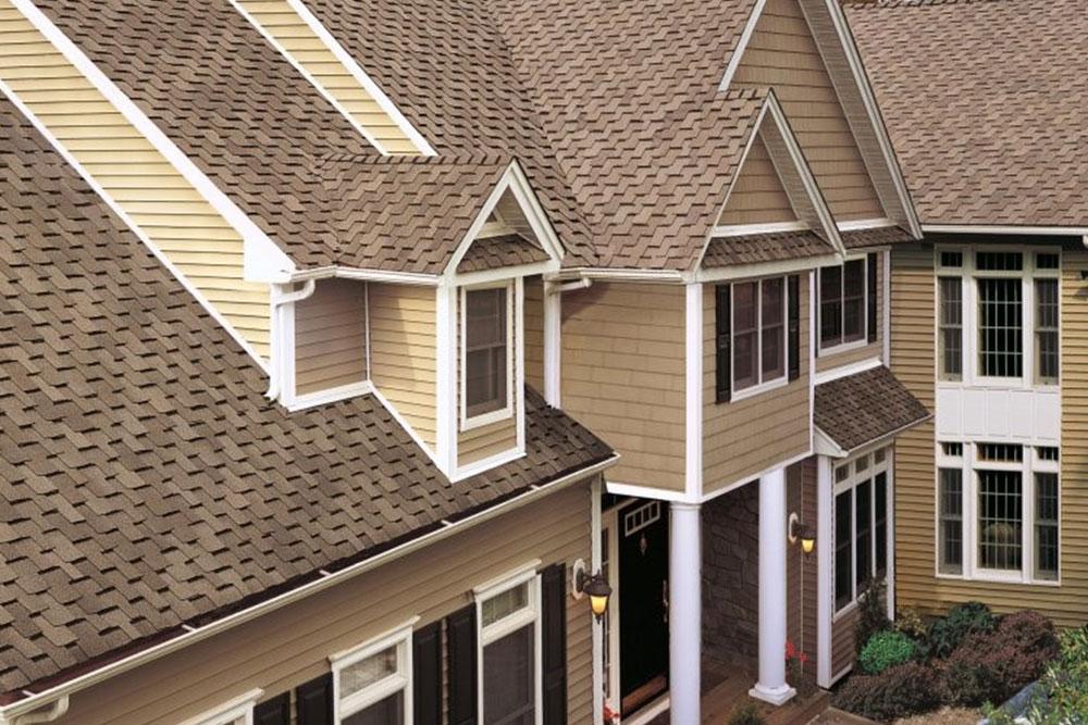 مزایای و معایب اجرای سقف شیروانی